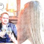 Das 1×1 des Weins – Weinwissen für Einsteiger