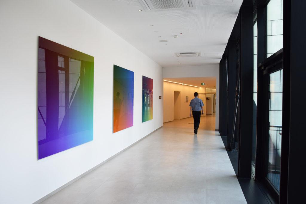 DZ Bank Kunstsammlung