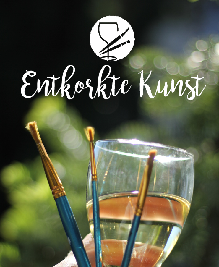EntkorkteKunst Foto