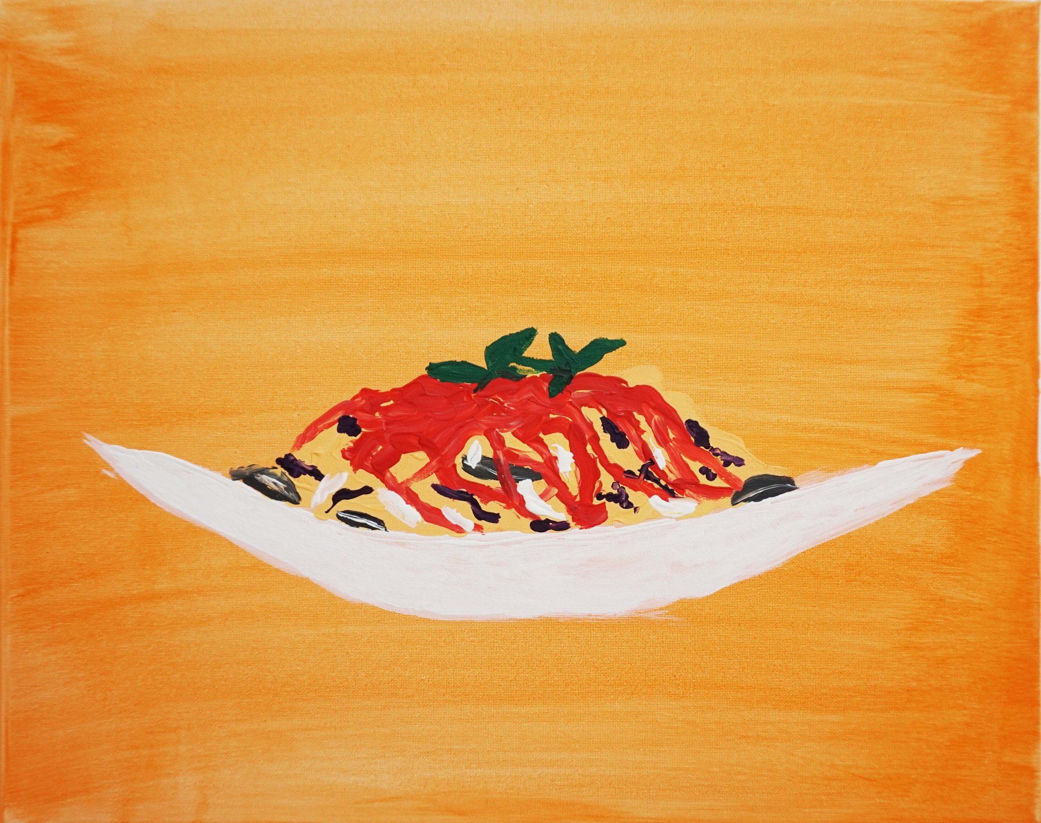 Fruti di Mare