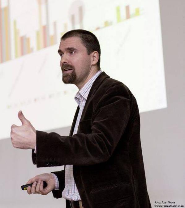 Prof. Dr. Prof. hc Gergely Szolnoki
