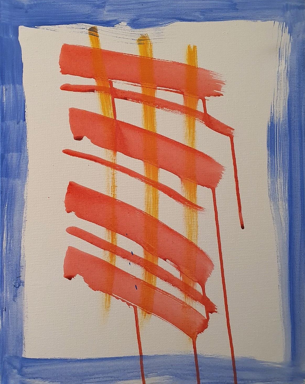Grid Entkorkte Kunst
