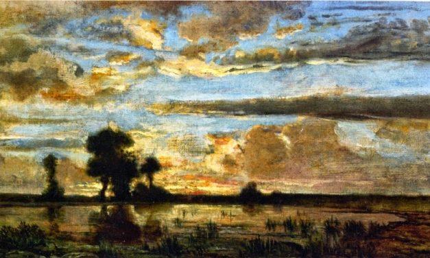 Die Schule von Barbizon – Wegbereiter des Impressionismus
