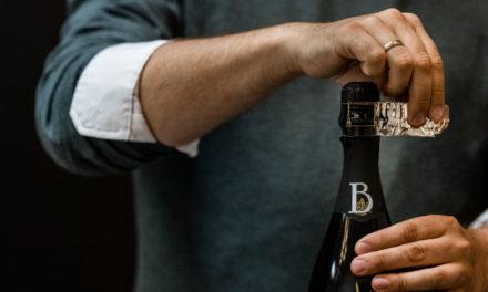 Weingut Barth setzt auf Bio und Sekt