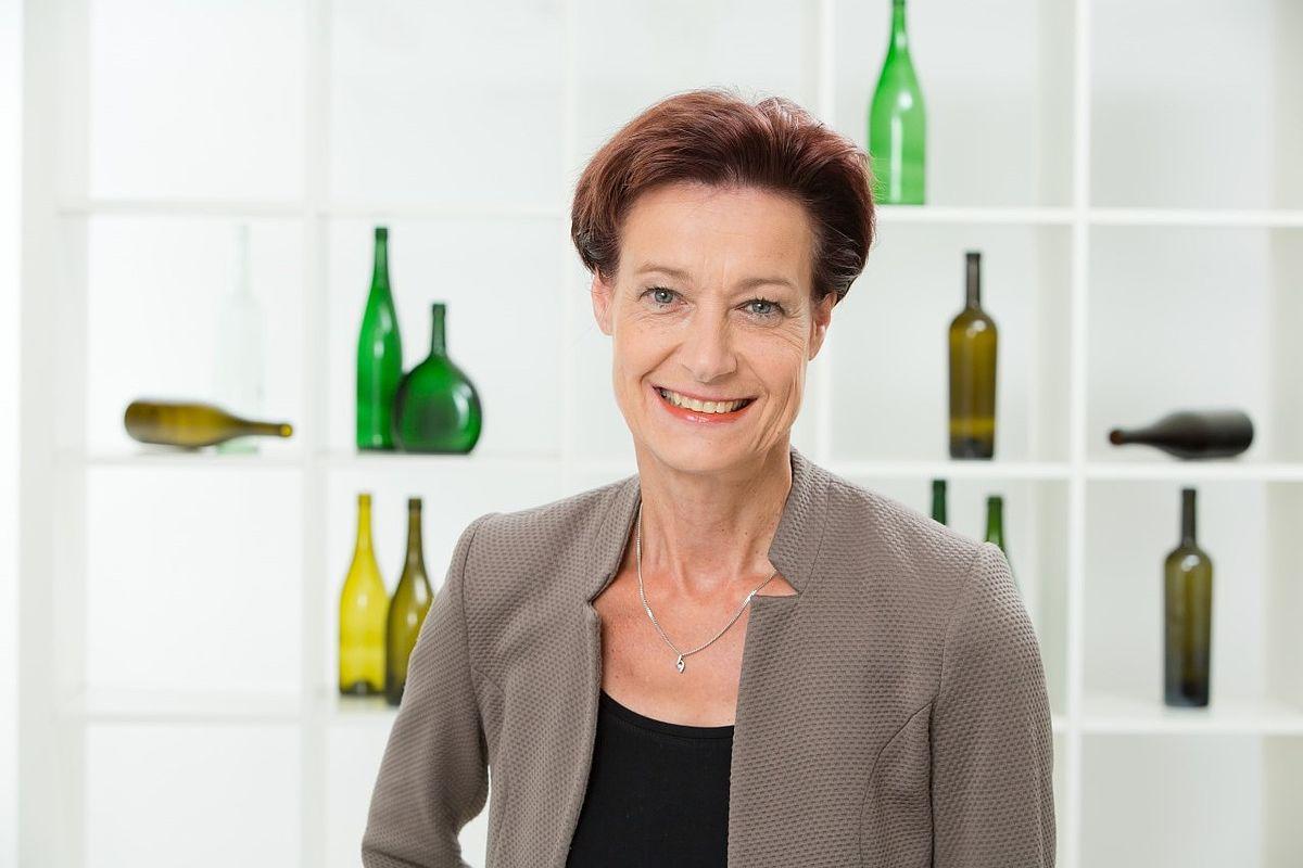 Monika Reule