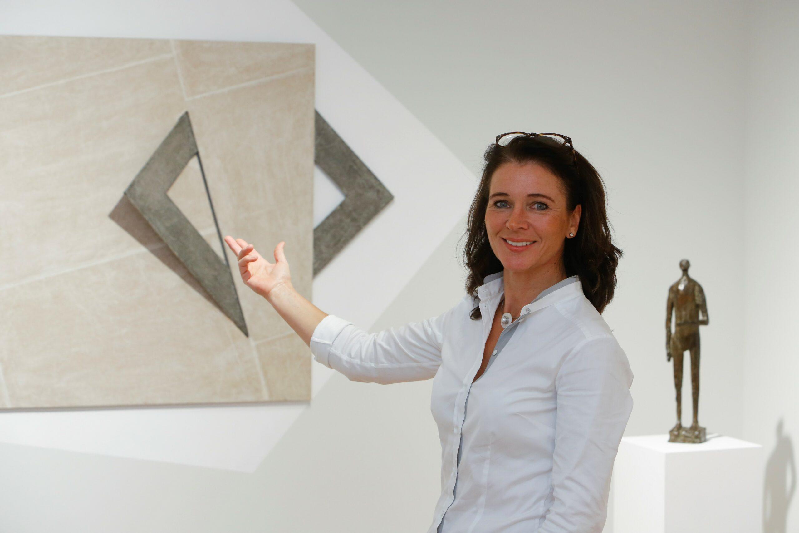 Sabine Krempel