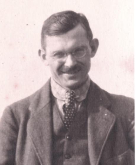 Carl Jung Erfinder des alkoholfreien Weins