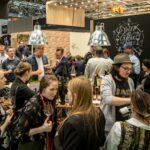 5 Wein Trends für den Sommer 2021