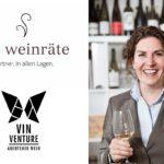 Natascha Popp über Investitionen in Weinprojekte